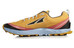 Altra W's Superior 2.0 Orange/Blue